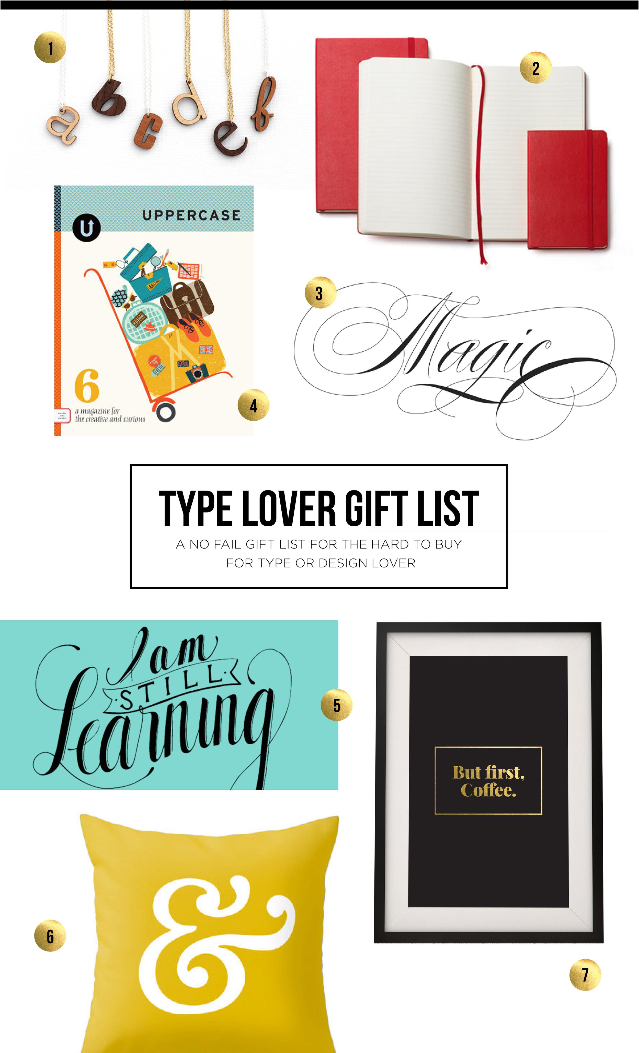 swell-type-lover-gift-list.jpg