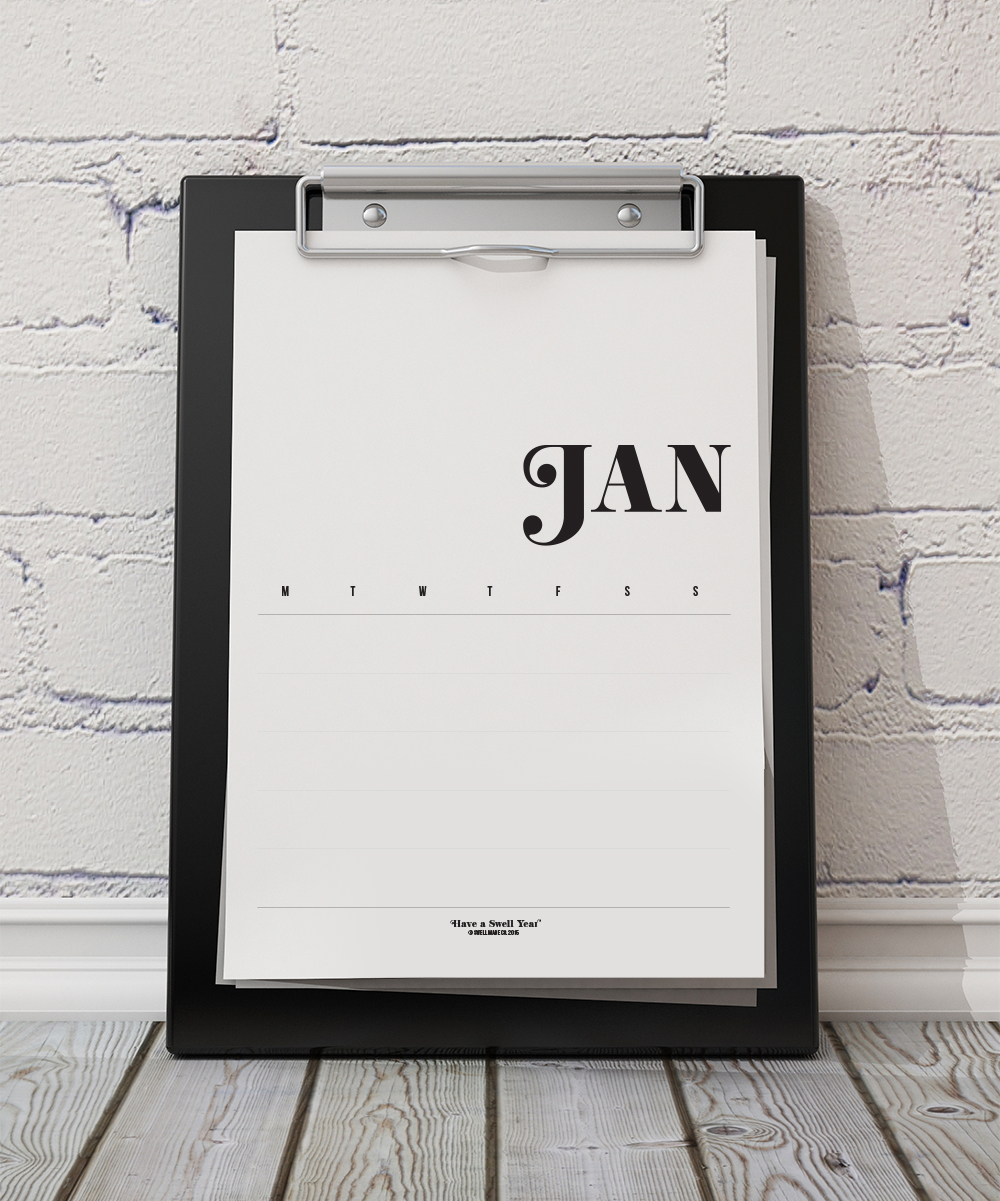 swell-calendar-printable.jpg
