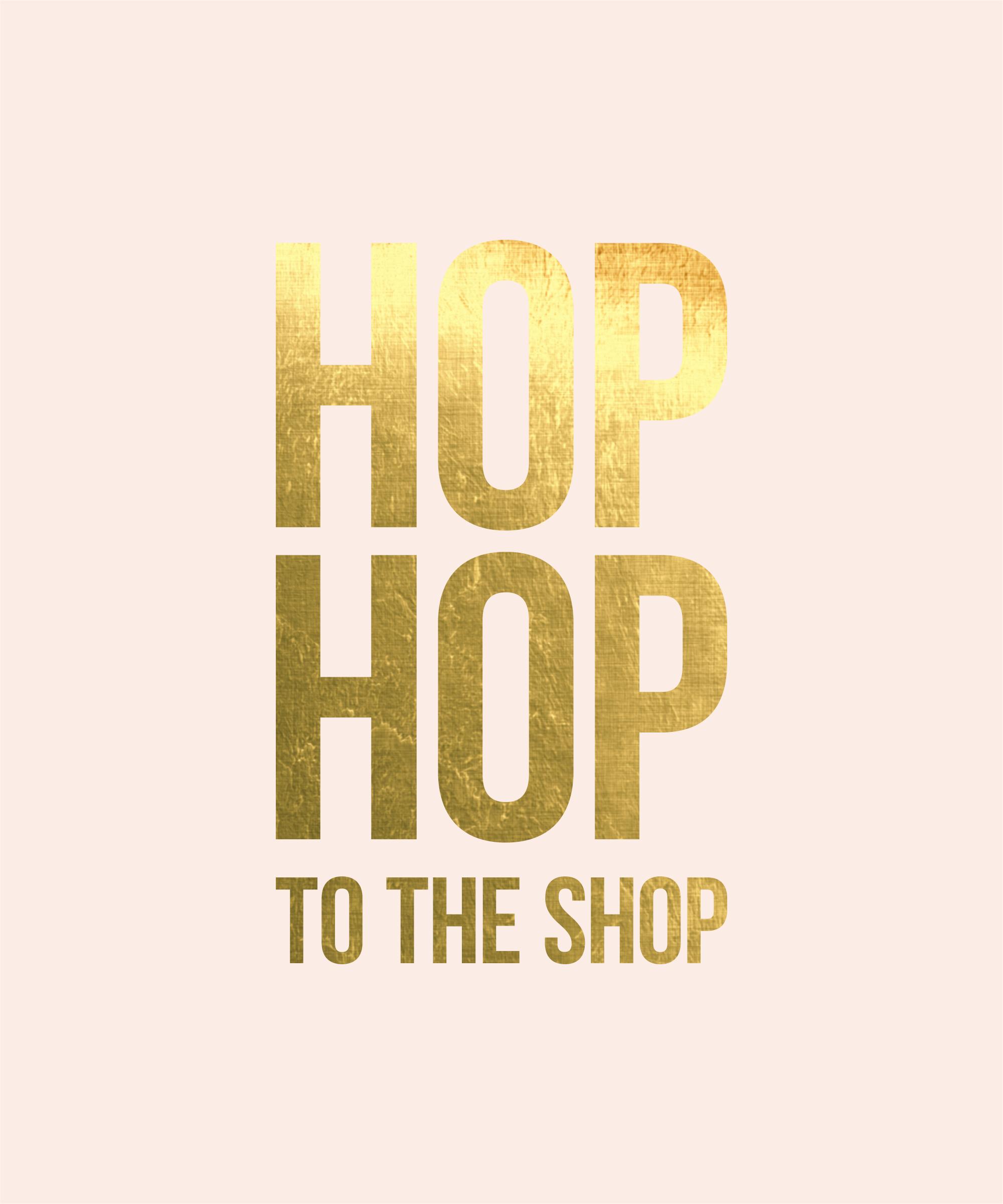 swell-hop-hop