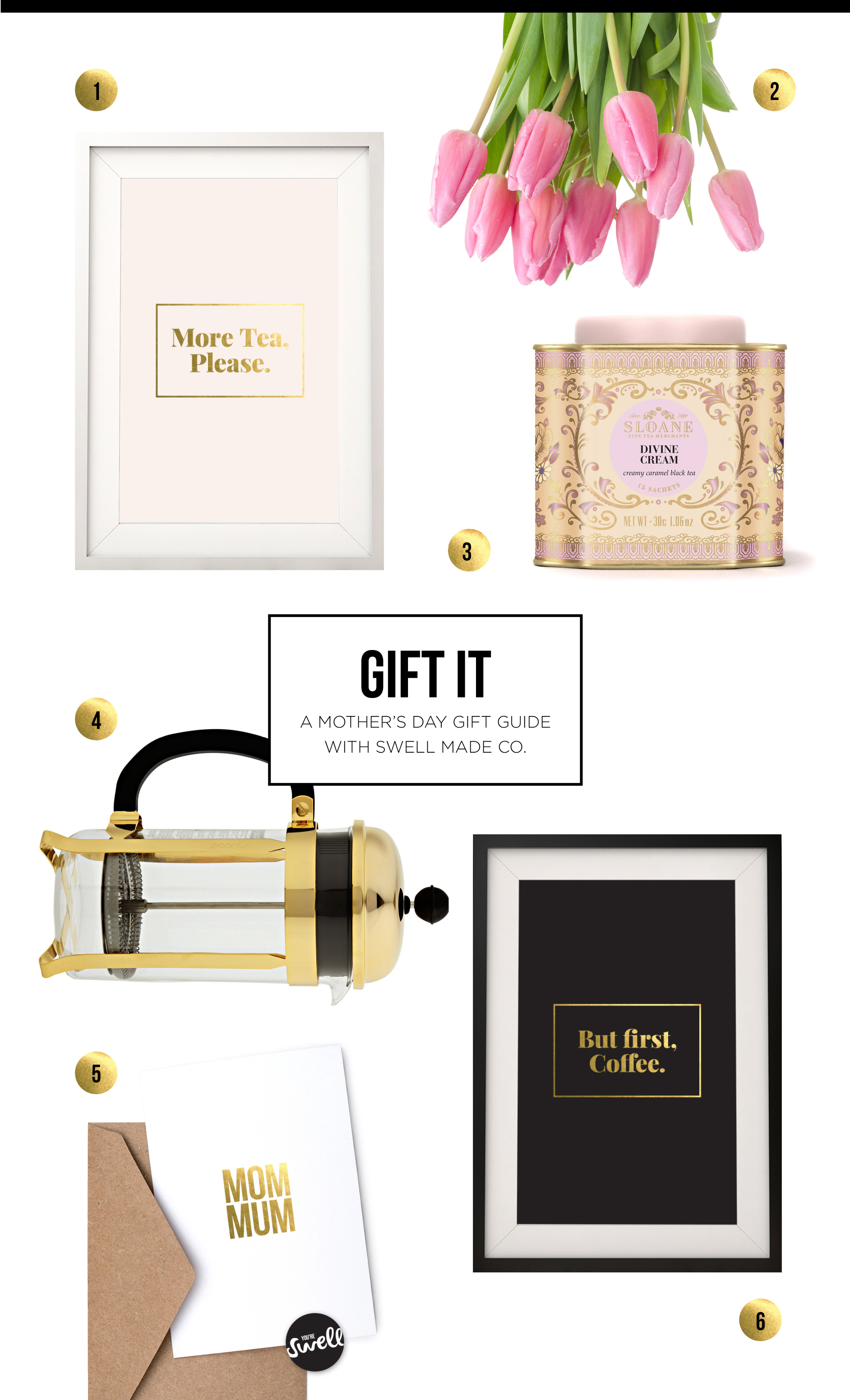 gift-it-mom-swellmadeco