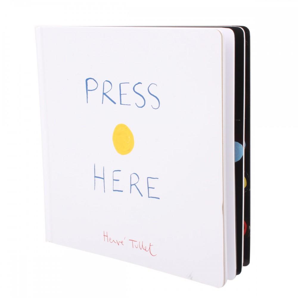 press-here_cover.jpg