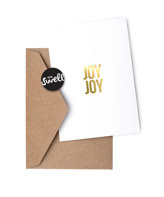 swellmadeco-joyjoy-card.jpg