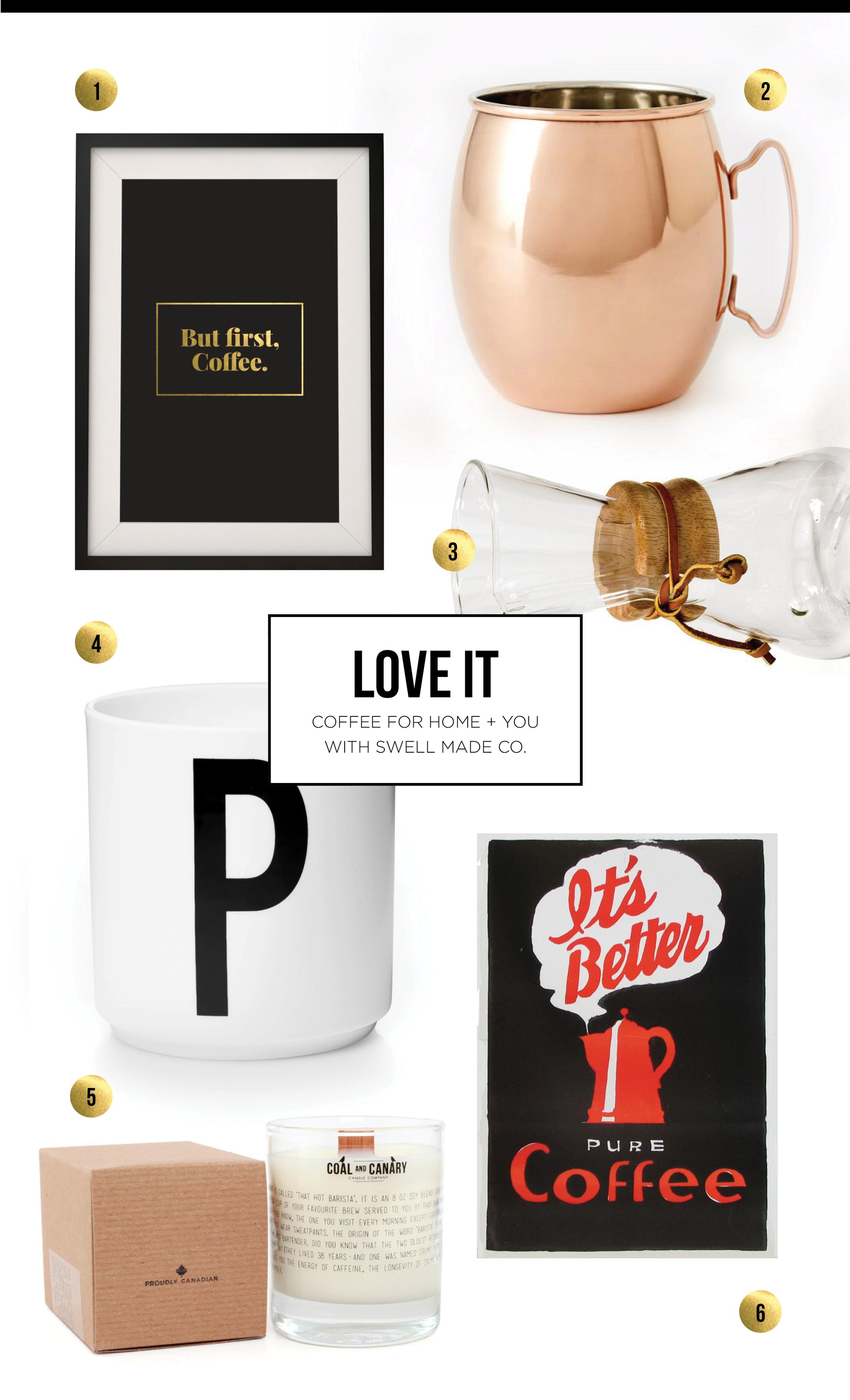 swellmadeco-loveit-coffee.jpg