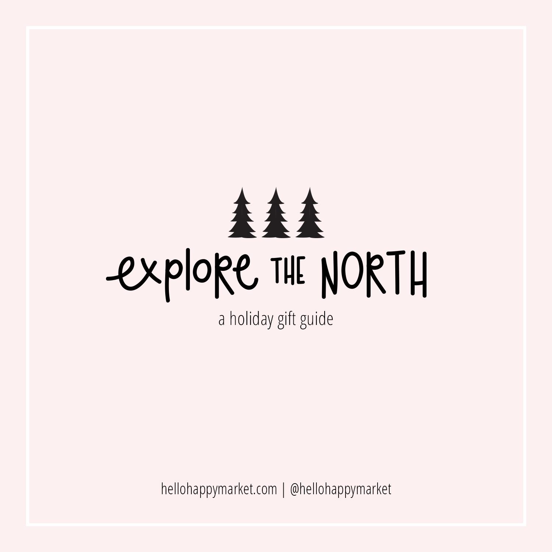 explore01.jpg