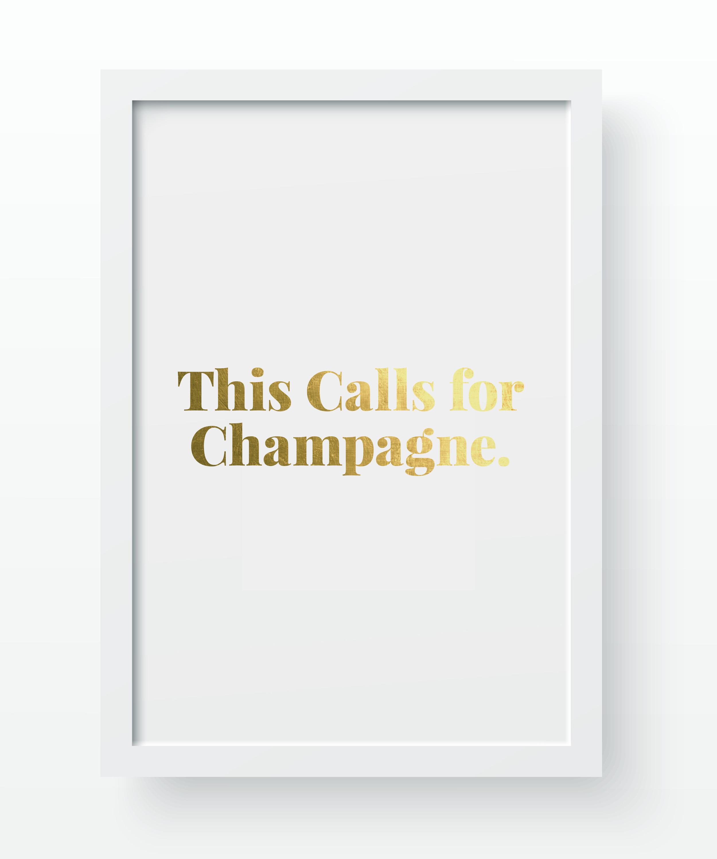 swellmadeco-champagne.jpg
