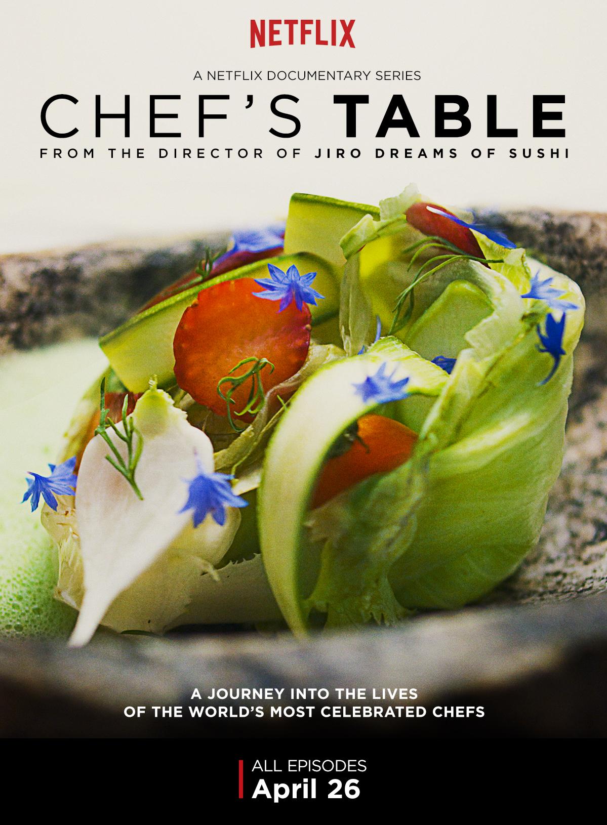ChefsTable_Dish02_Vertical_KeyArt_US.jpg