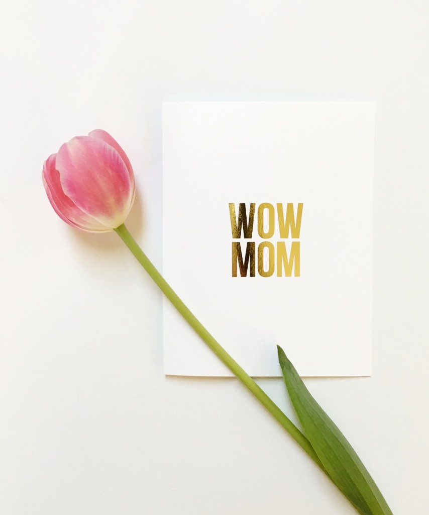 swellmadeco-wowmom-card.jpg
