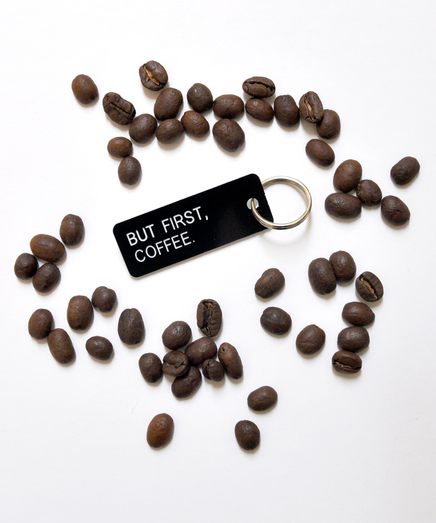 swellmadeco-coffee-keytag.jpg
