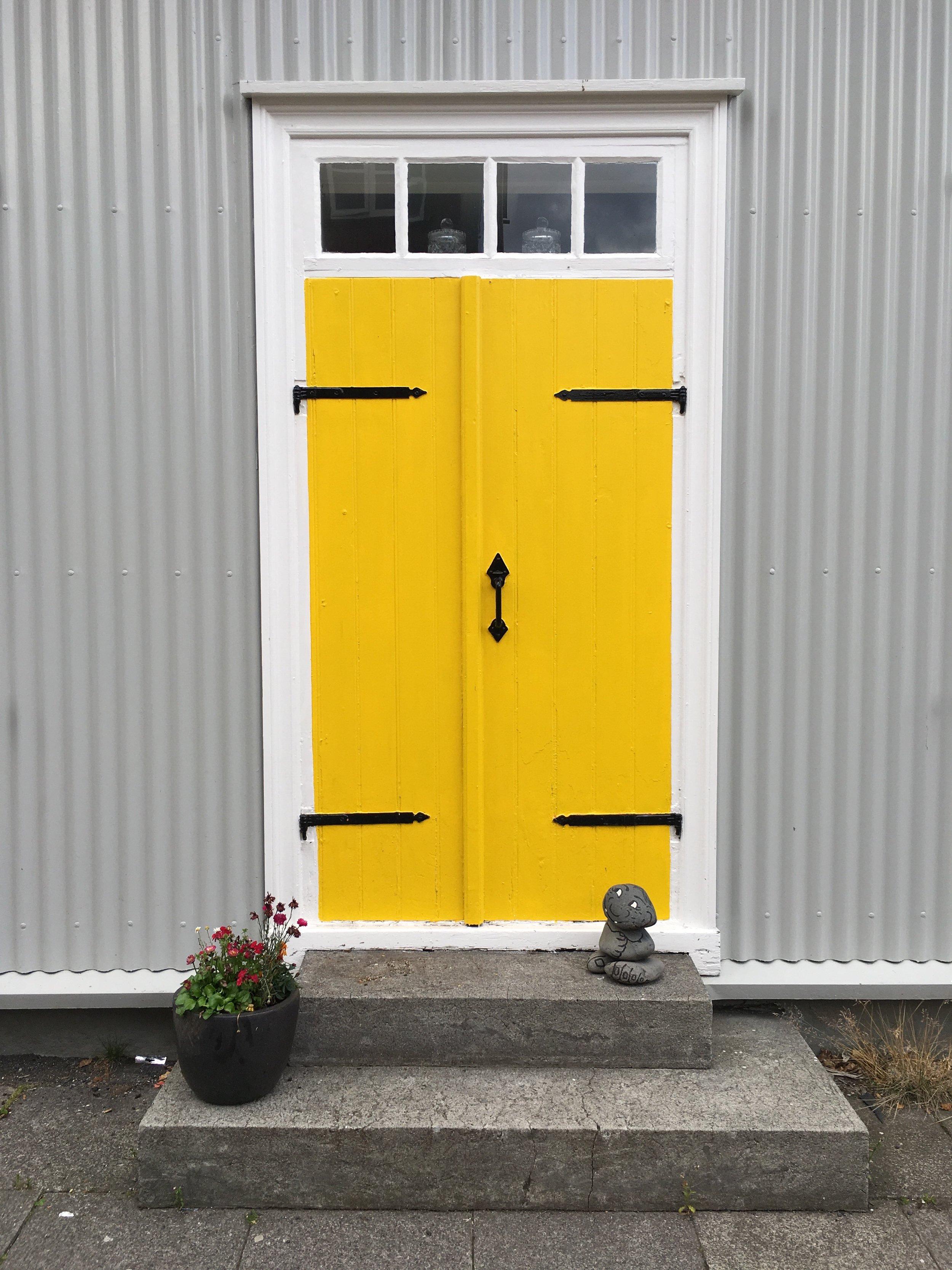 swellmadeco-reykjavik.jpg