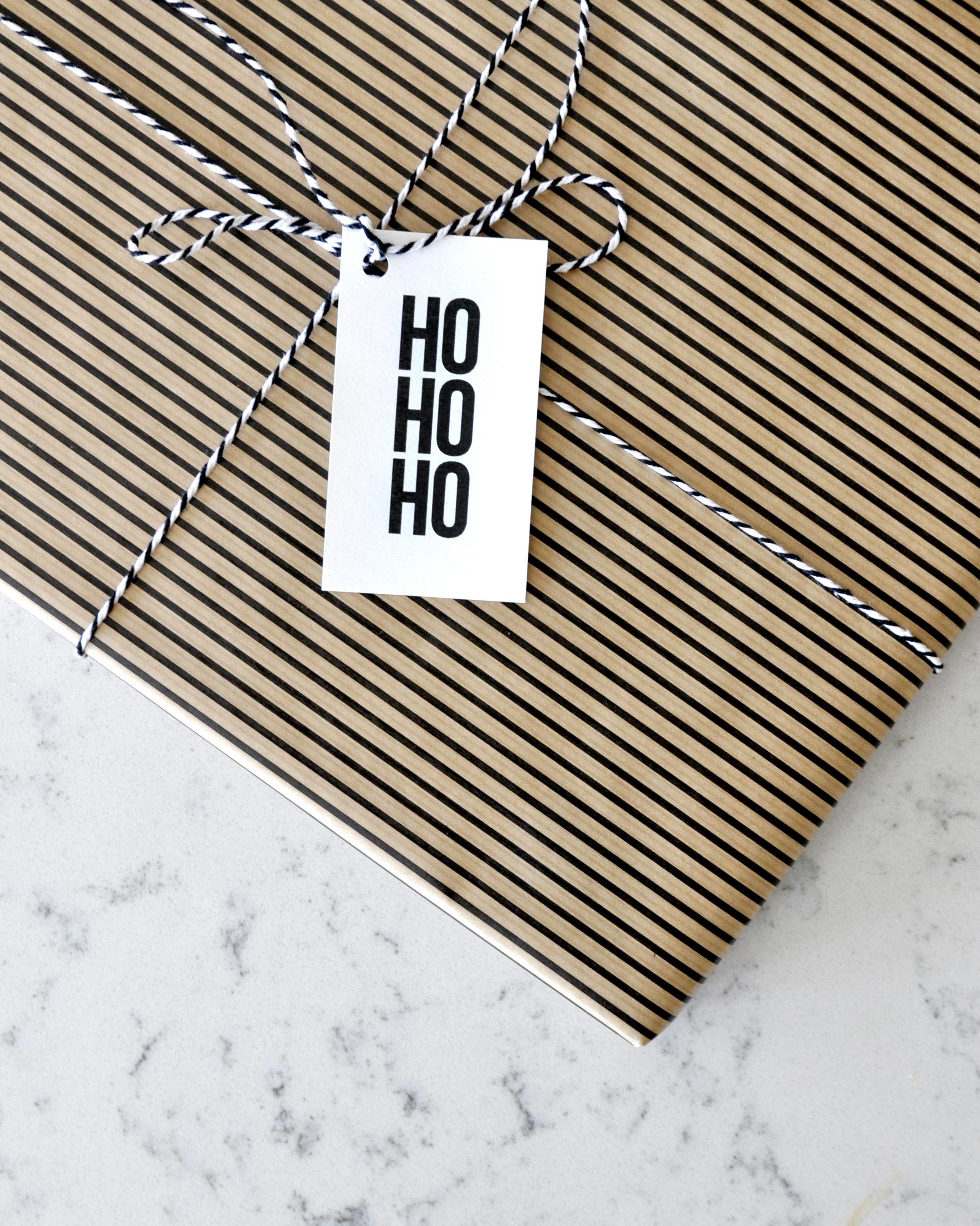 swellmadeco-gifttags-printable-4.jpg