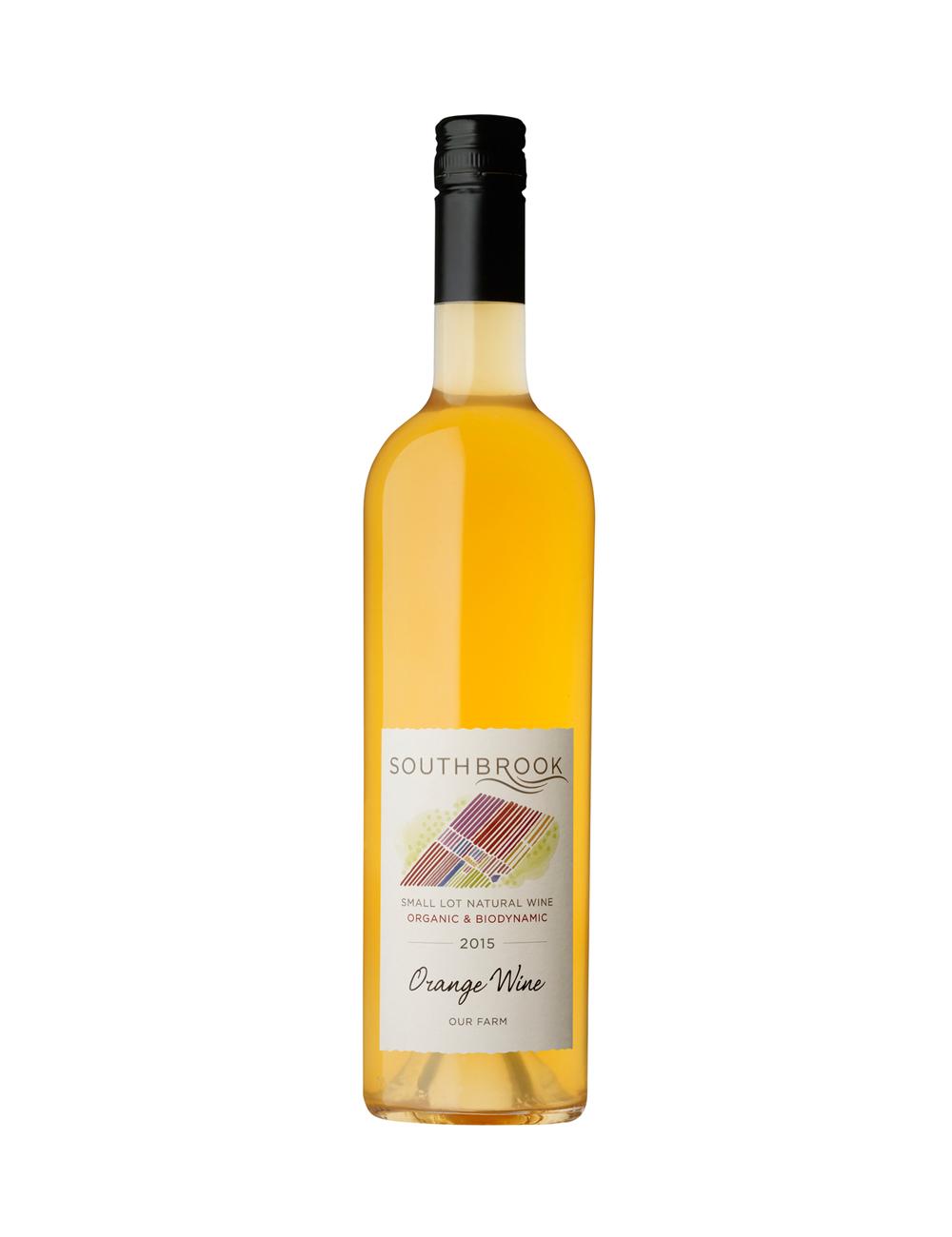 southbrook-orange-wine.jpg