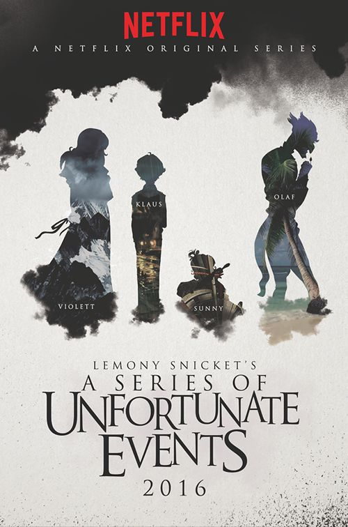 A-new-series-of-unfortunate-events-to-hit-netflix-462487.jpg
