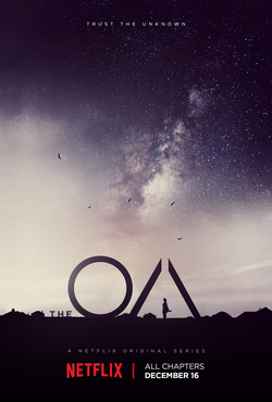 The_OA.png