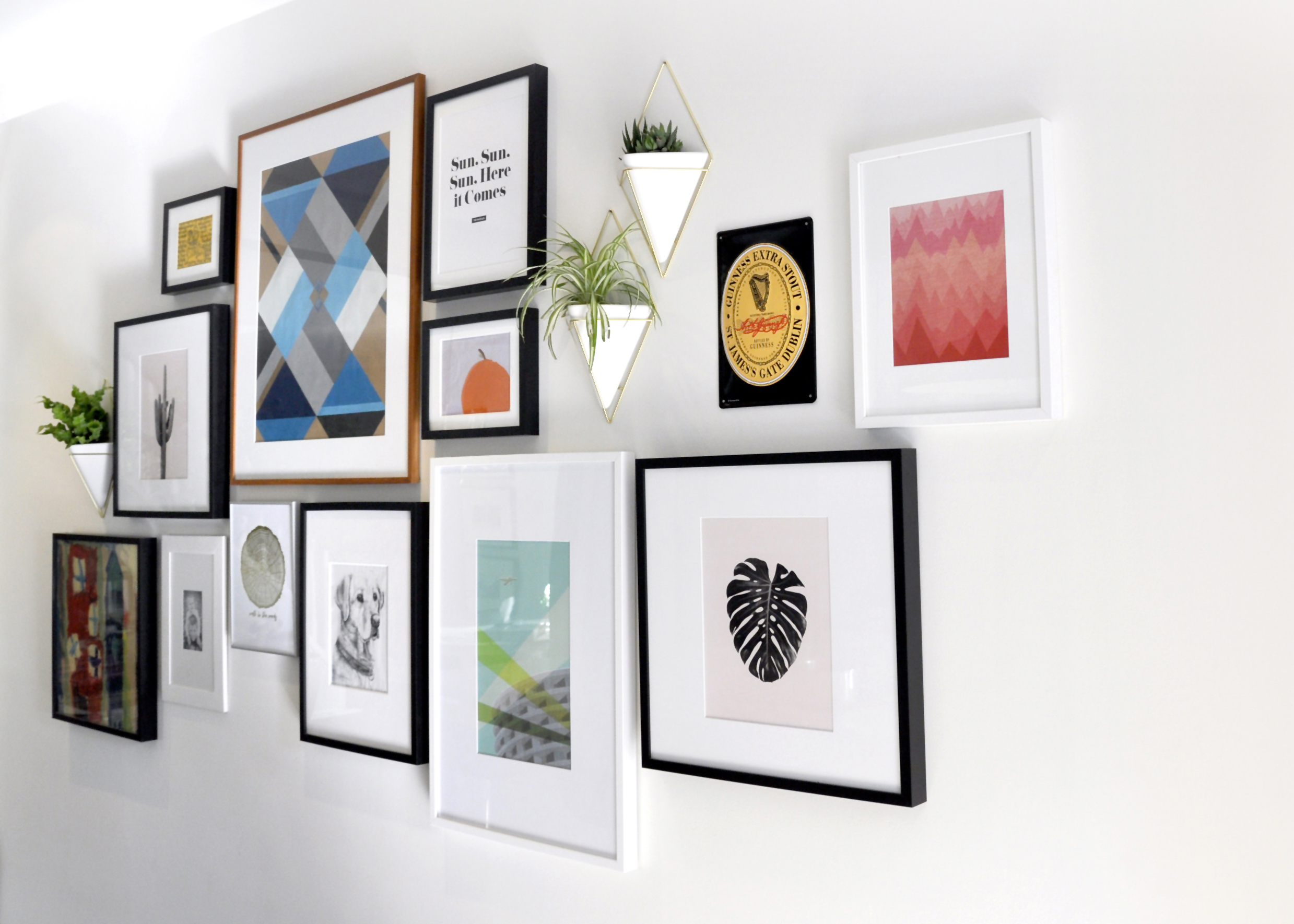 swellmadeco-gallerywall-howto-2.jpg