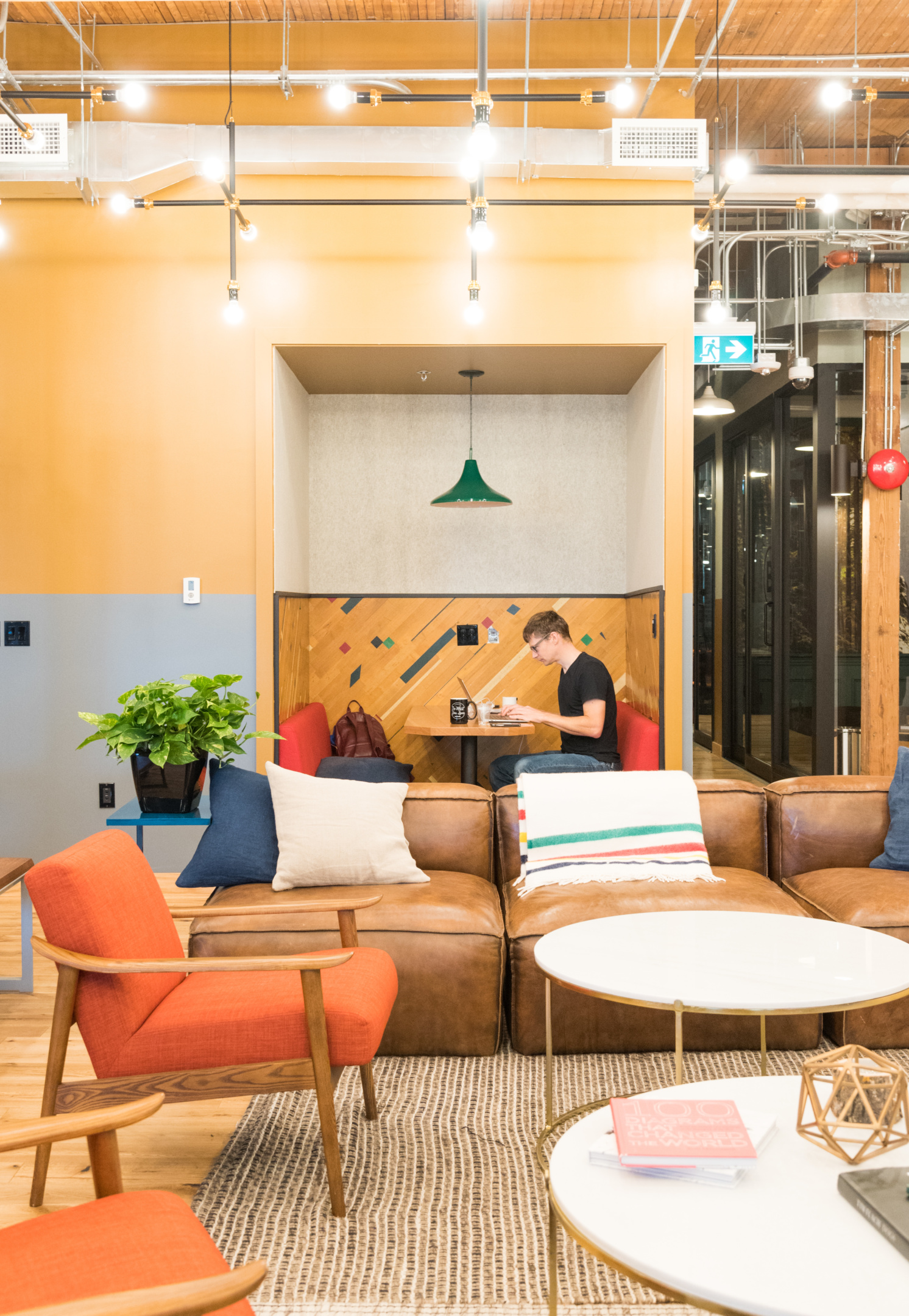 OfficeSpace_WeWork-8.jpg
