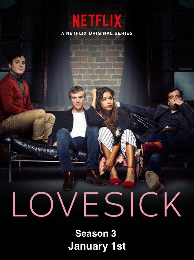 netflix-lovesick-season3.jpg