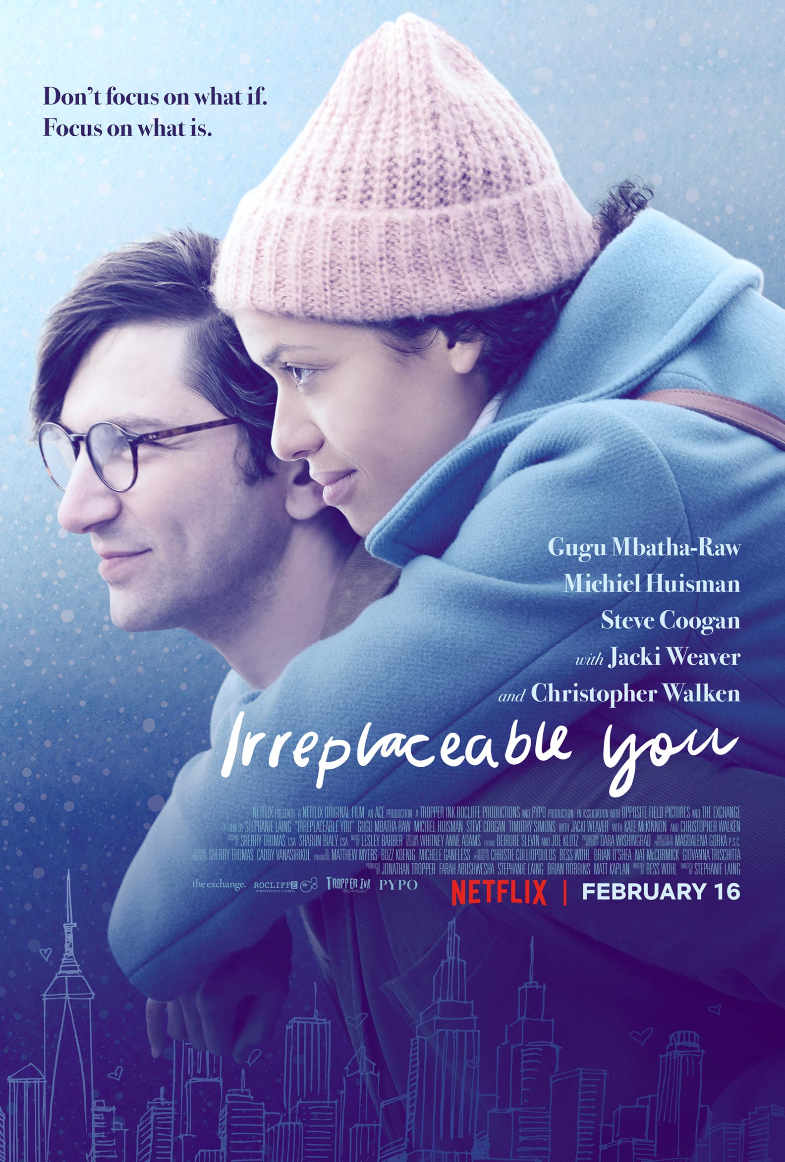 irreplaceable-you-poster.jpg