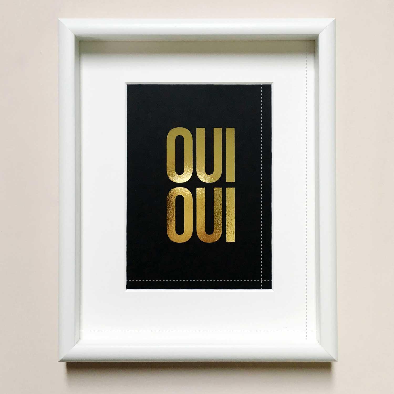 how-to-frame-an-art-print-swellmadeco.jpg