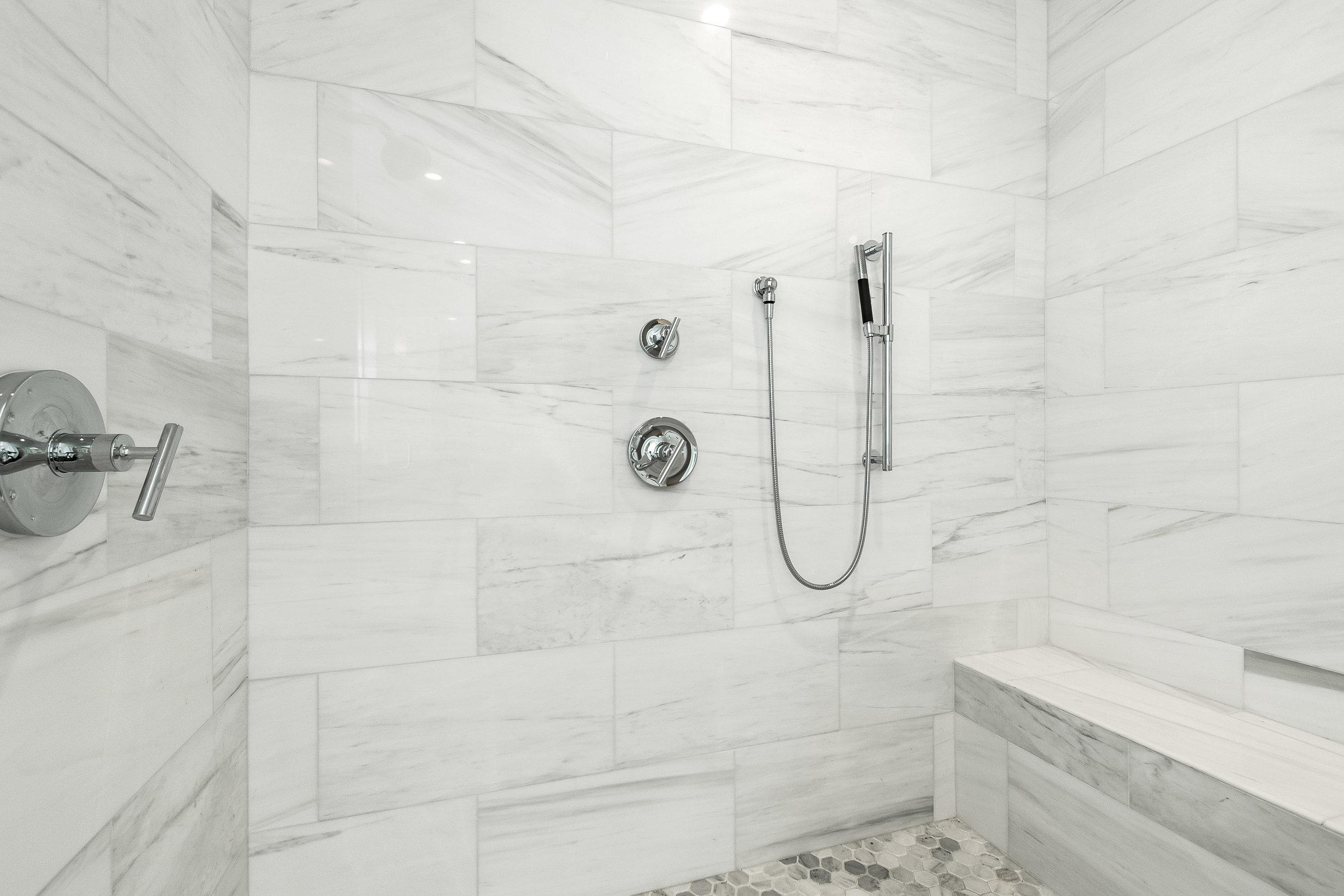 35.Master Shower.JPG