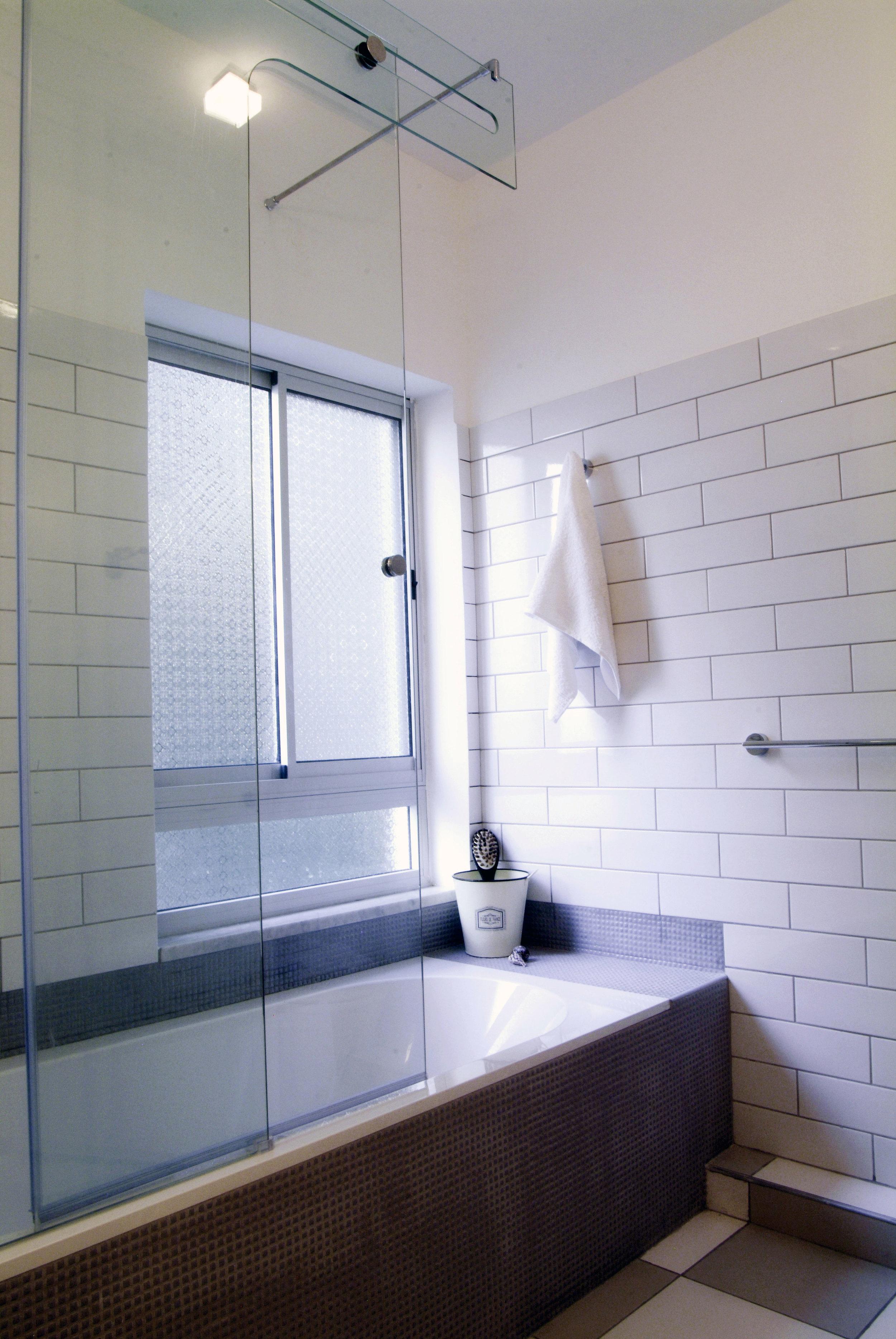 bath21.jpg