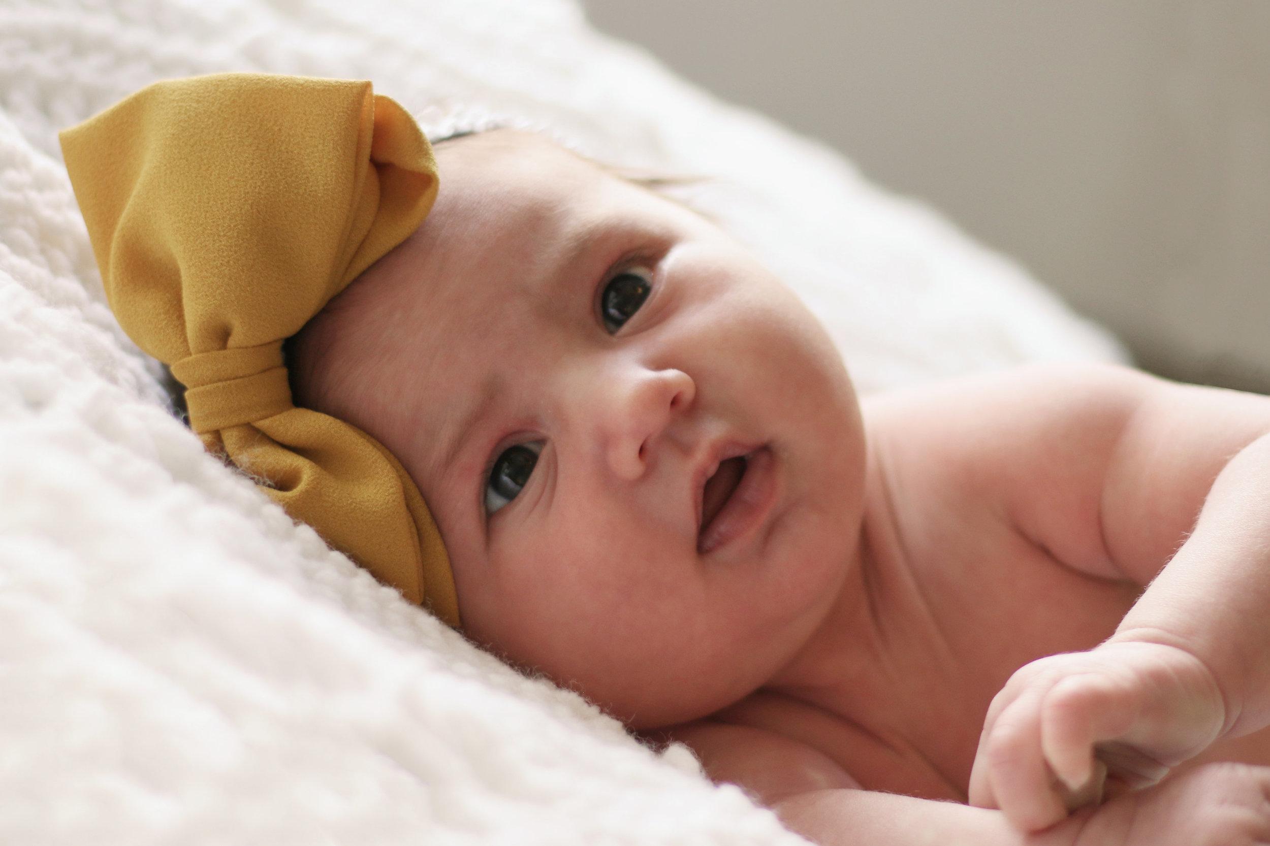 Spencer_Newborn_5.jpg