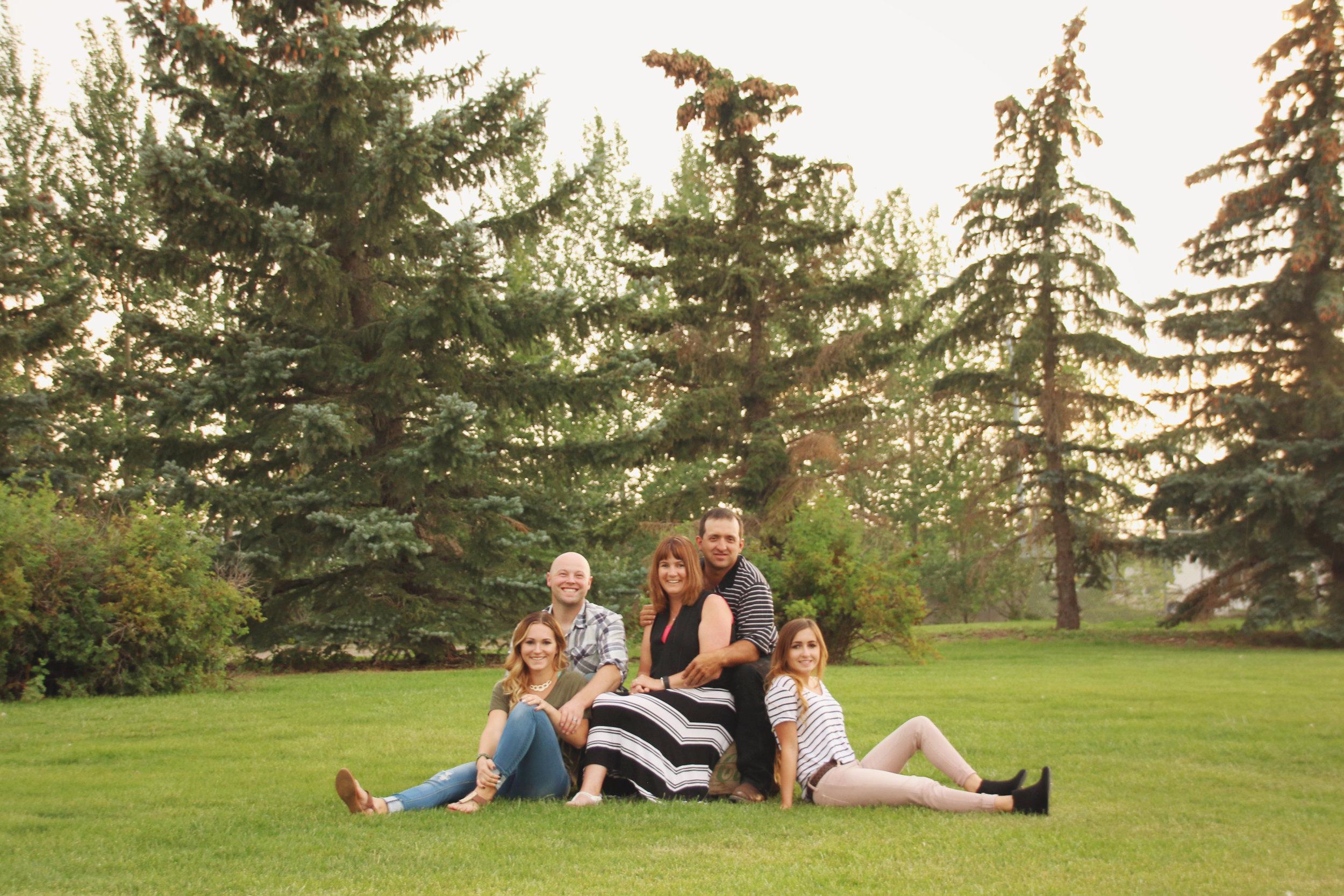 Chrapko_Family32.jpg