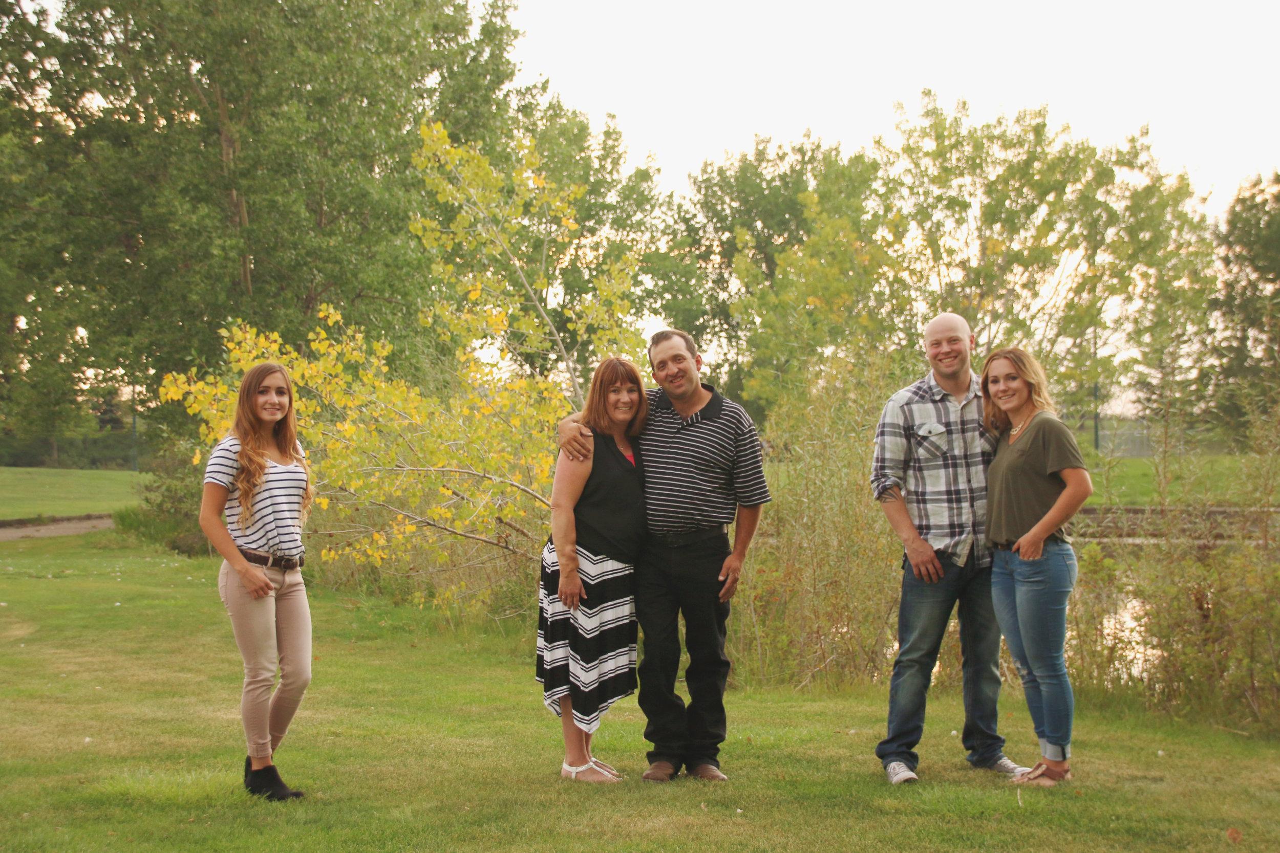 Chrapko_Family26.jpg