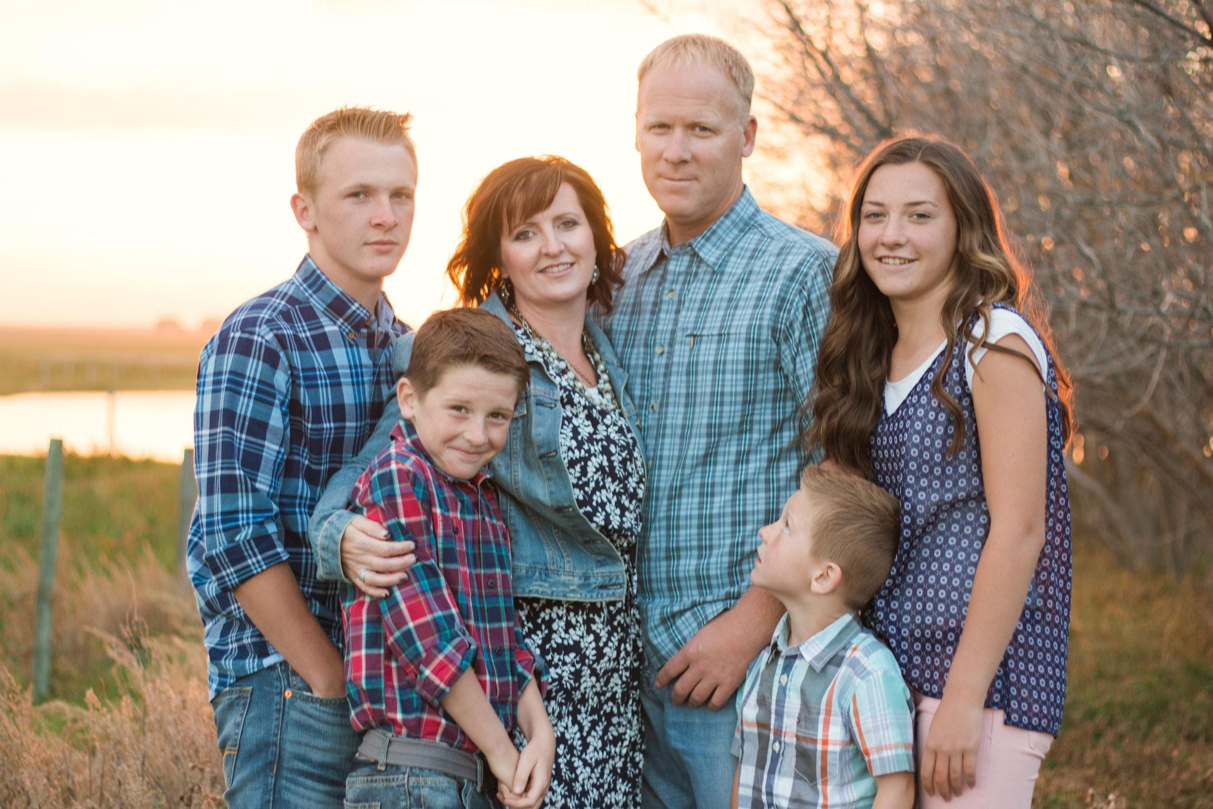 Heggie_Family_-43.jpg