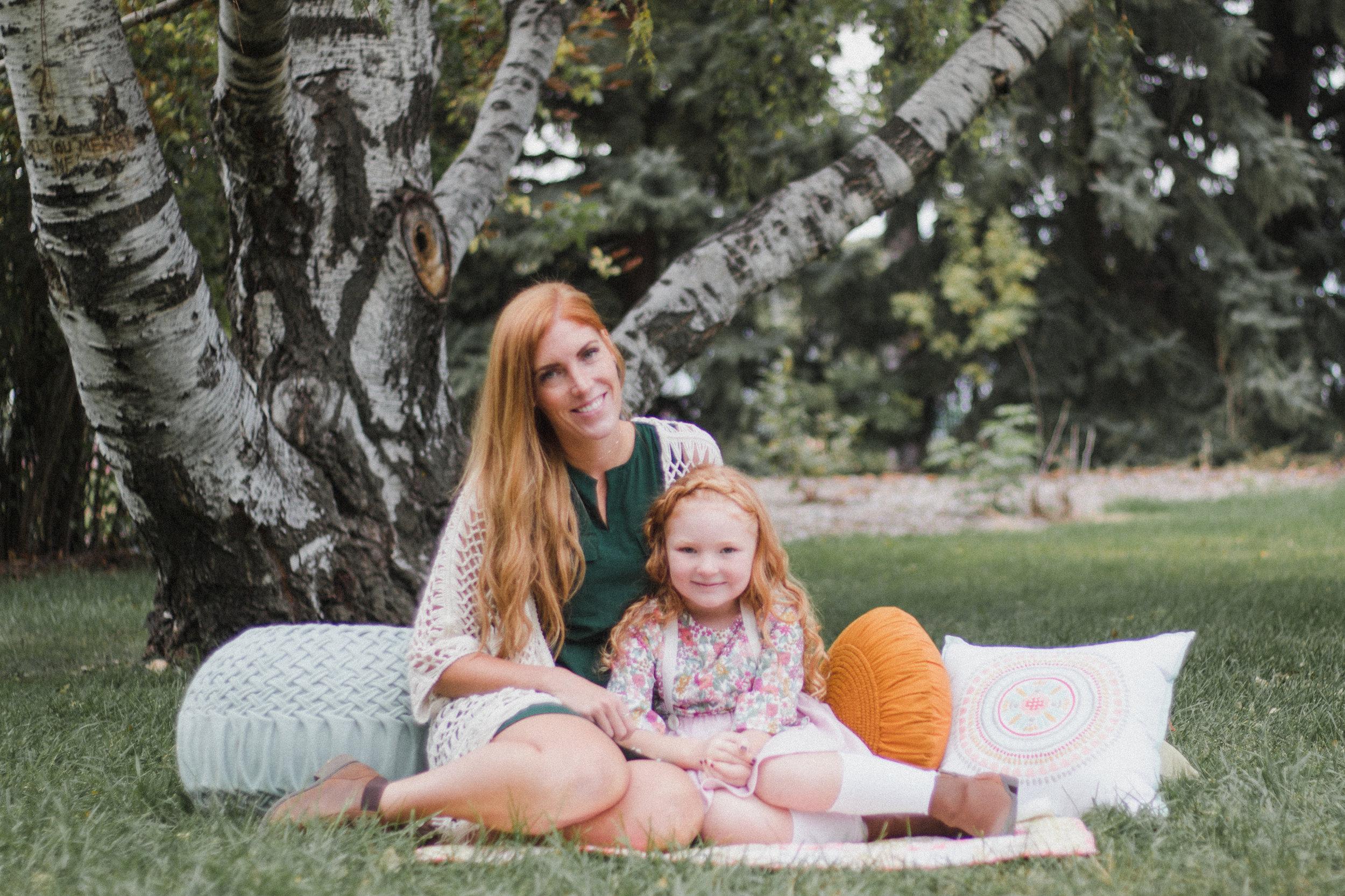 Britt&Hazel-5.jpg