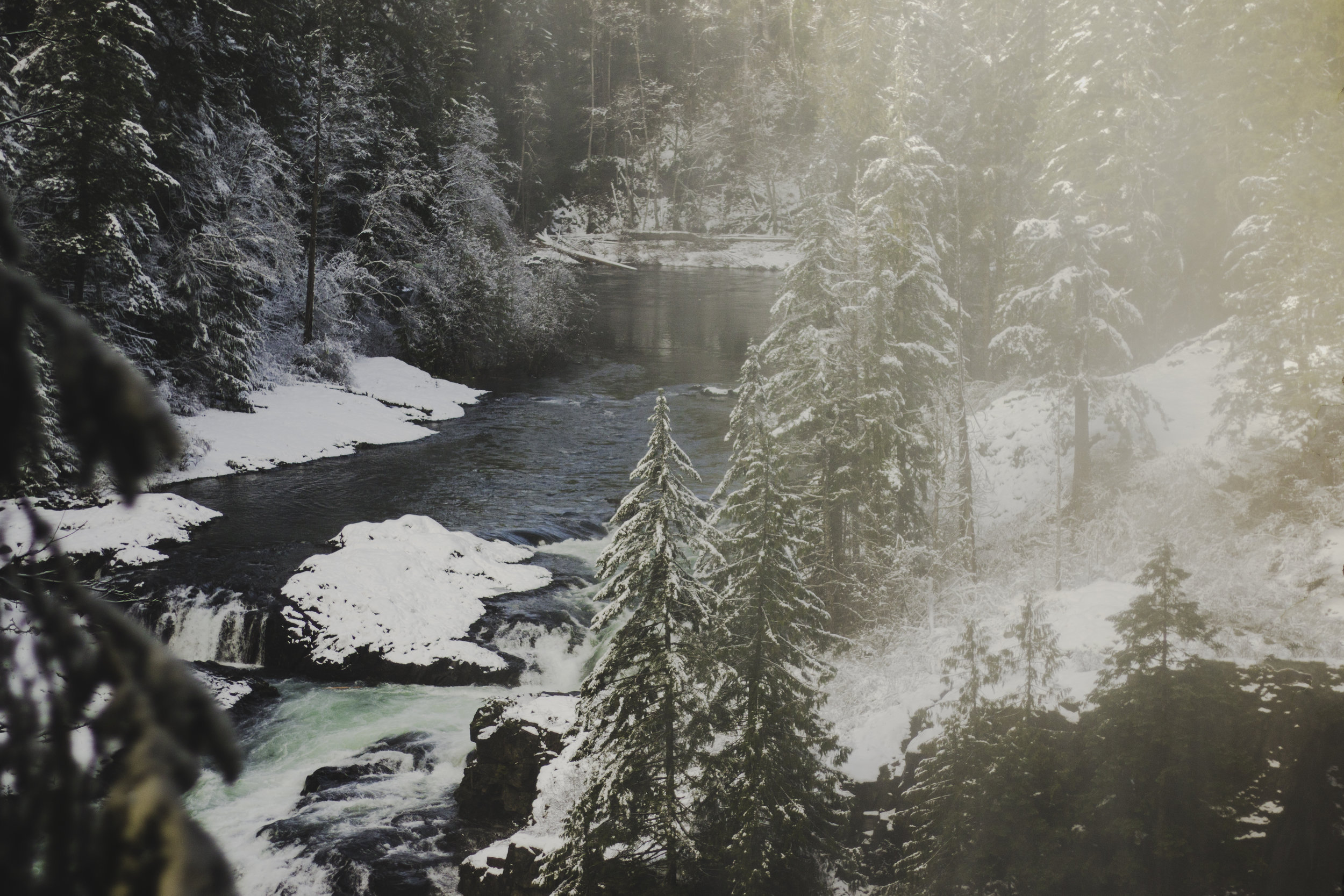 Campbell_River2.jpg