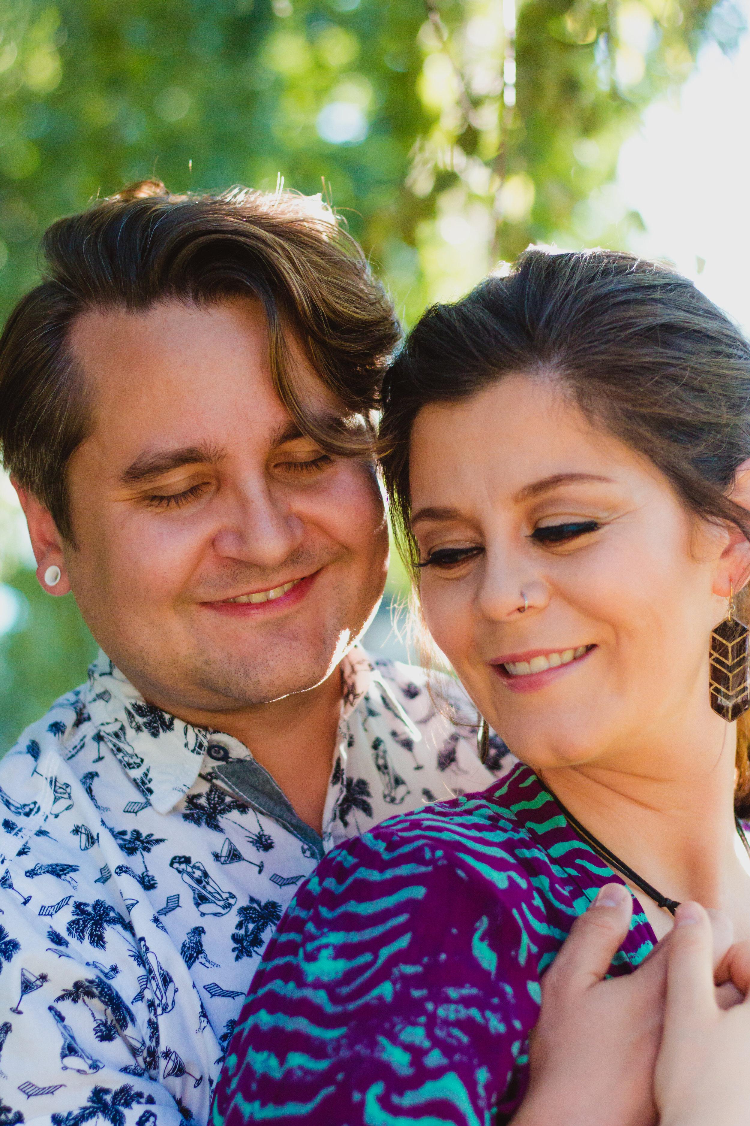 Melissa&Jonathan-35.jpg