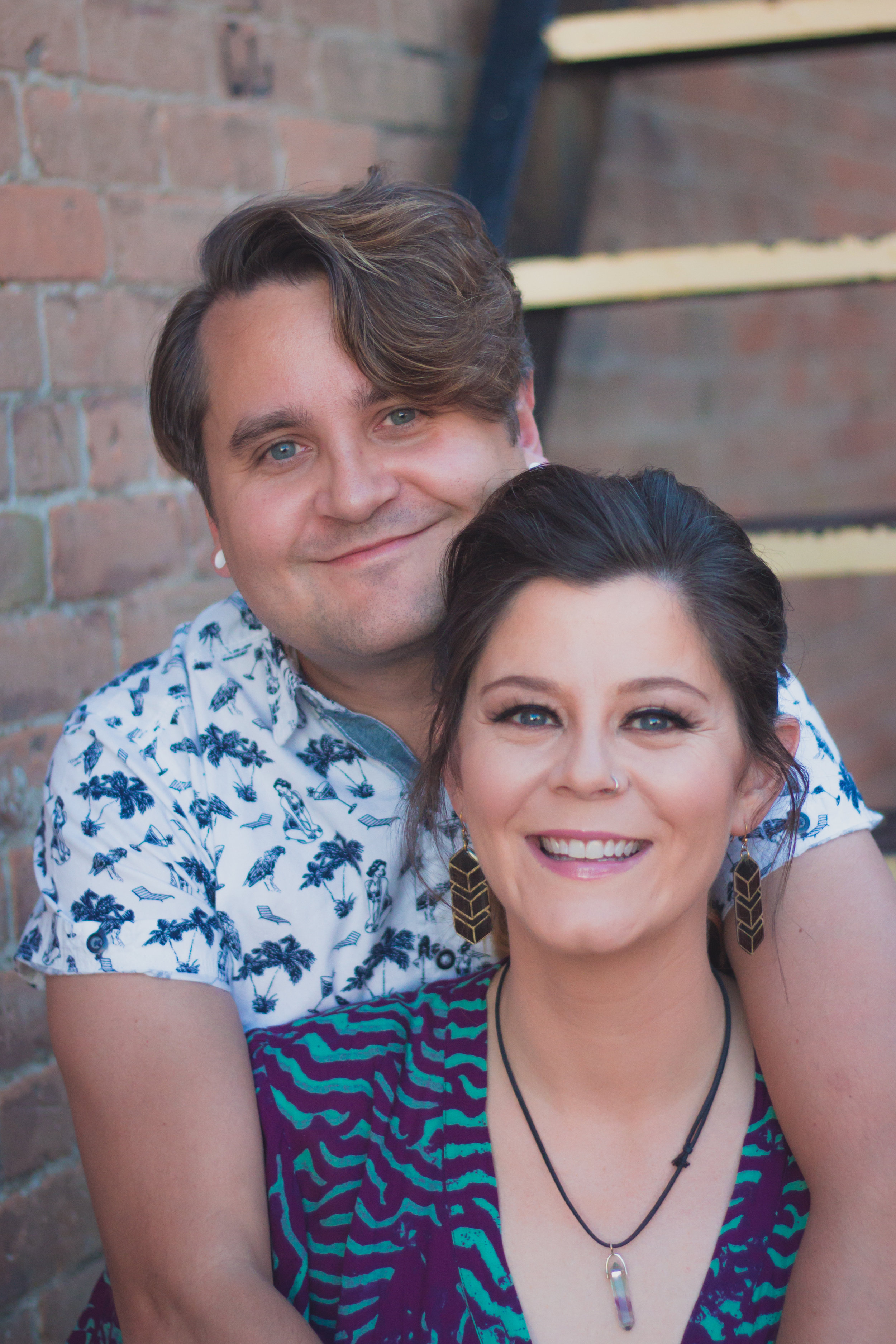 Melissa&Jonathan-2.jpg