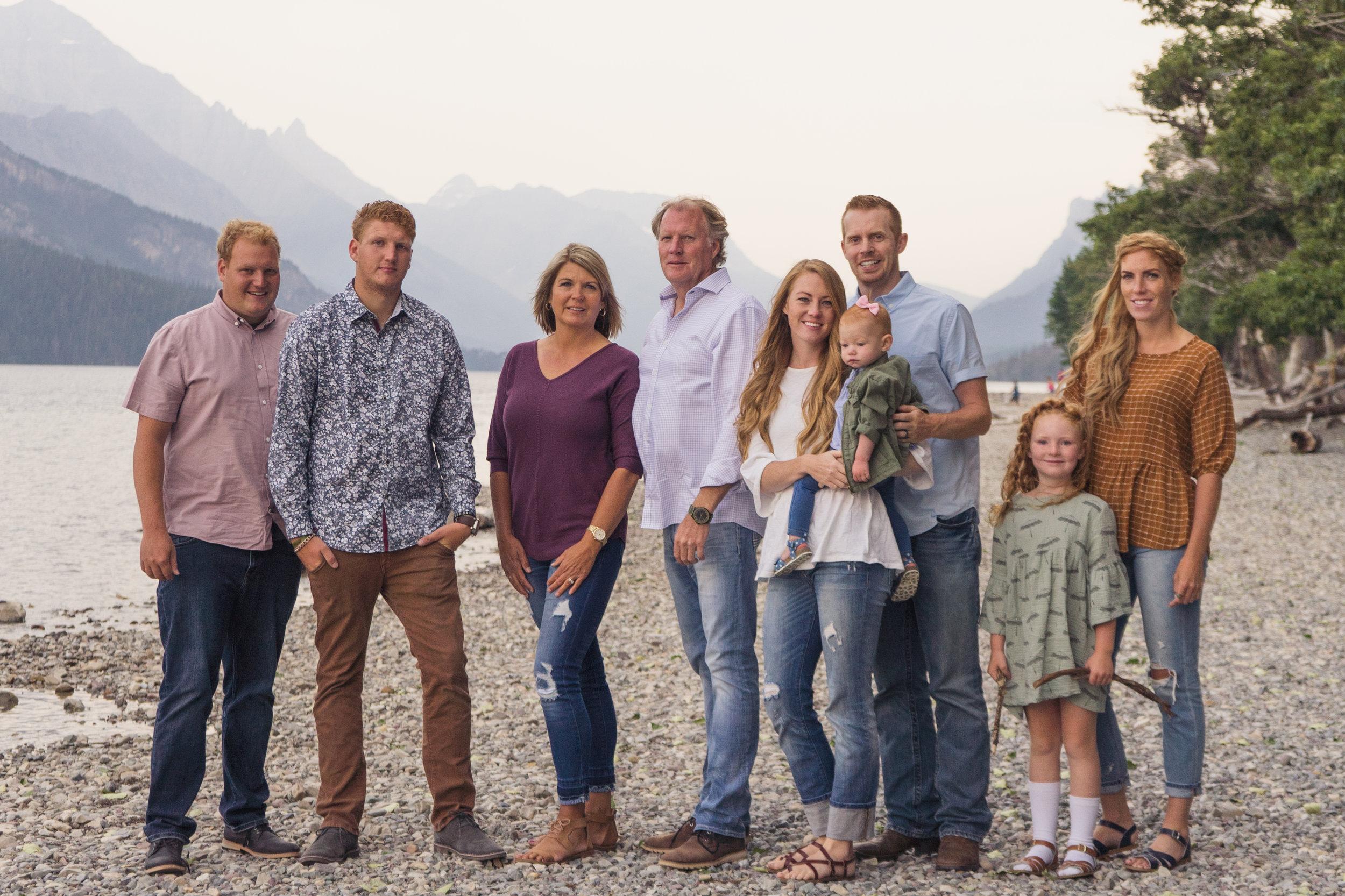 Sherwood_Family-36.jpg