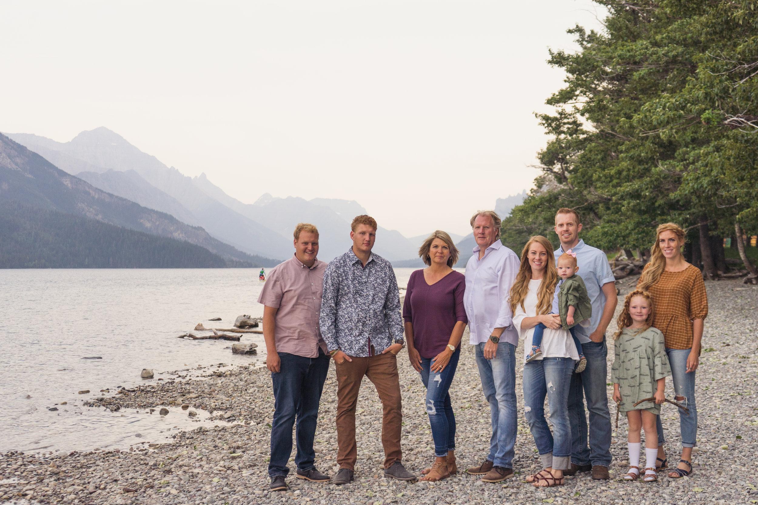 Sherwood_Family-34.jpg
