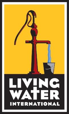 Living Water International.jpg