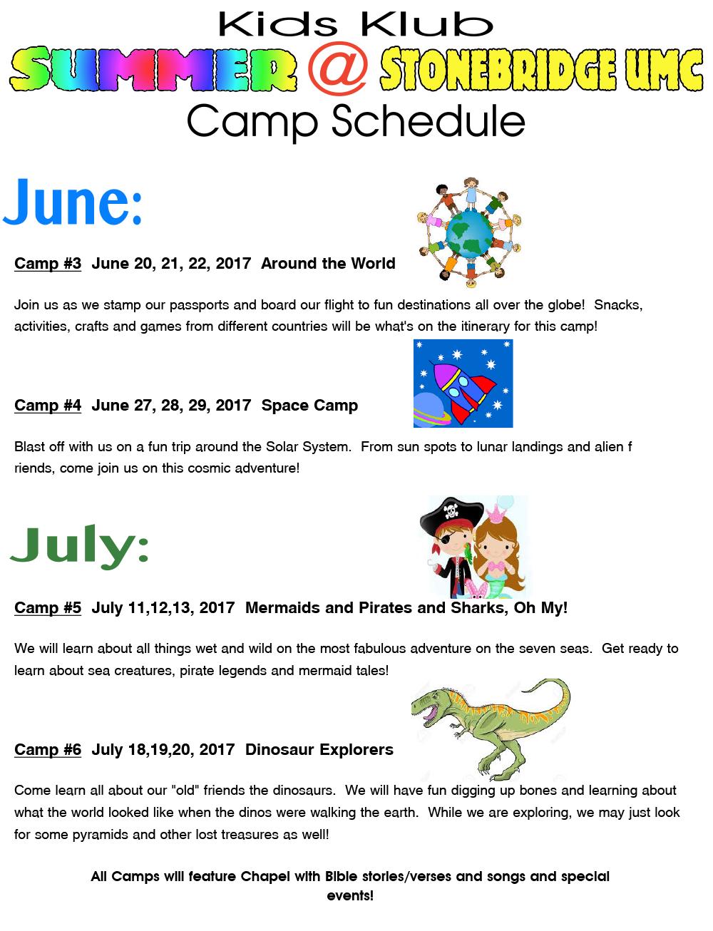 Kids Klub Camps 2017.png