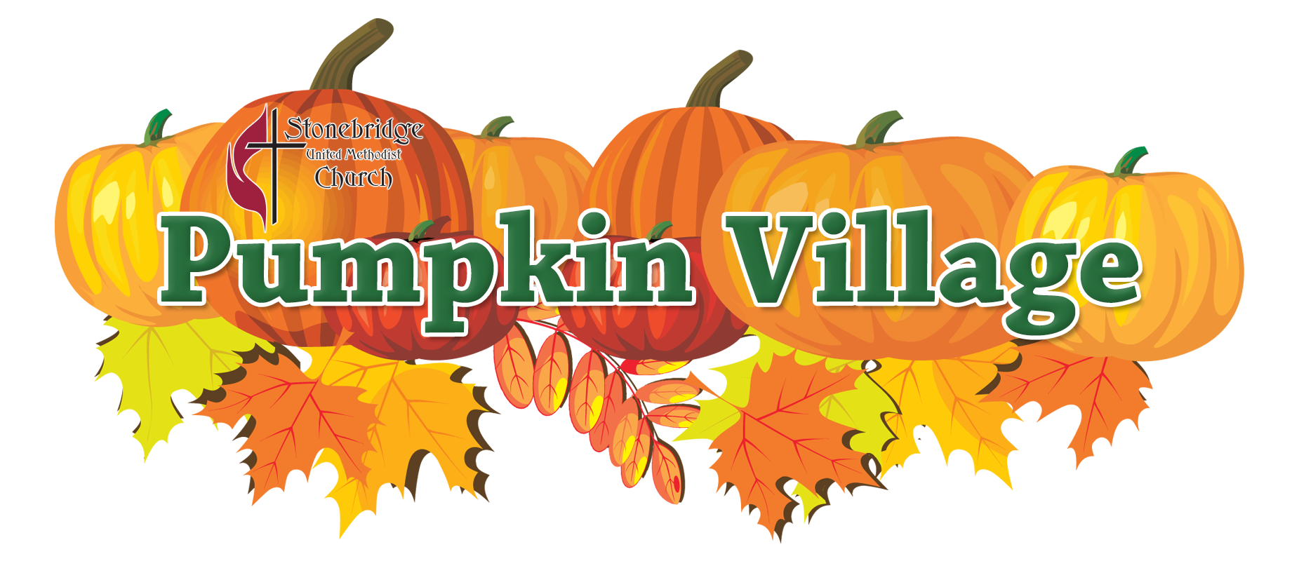 Pumpkin Village Logo.png