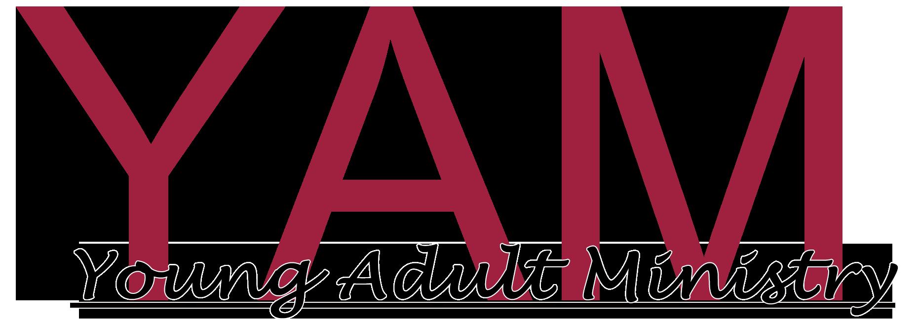 YAM Logo.png