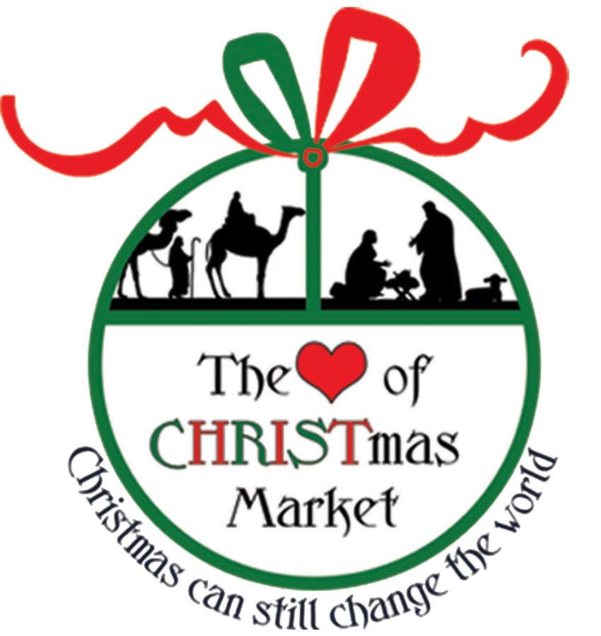 Heart of Christmas Market.jpg