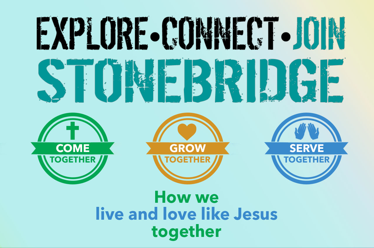 Join Stonebridge