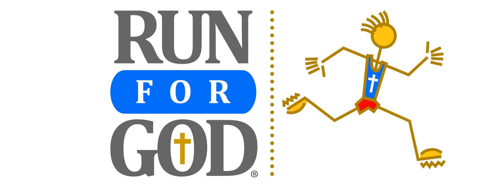 Run For God Horizontal.jpg
