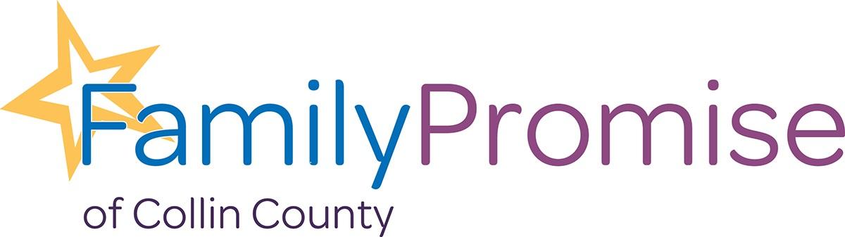 New Logo Collin_County_horizontal (1).jpg