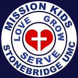 MIssion Kids Logo webpage.png