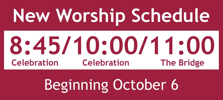 2019 New Worship Schedule.jpg