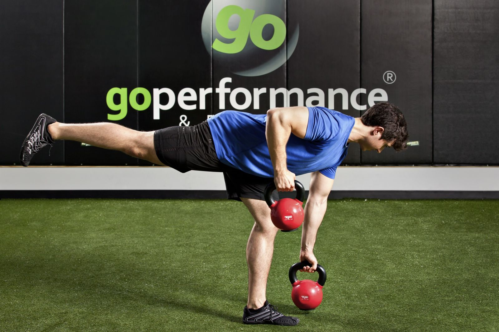 Welcome to our goPerformance Community! Check back often as we plan to update with new content to keep our clients and guest current on the latest happenings in our community.  Join our network of friends on facebook. View, share pictures and videos, post comments, and make new friends that share the same passion for fitness and performance!