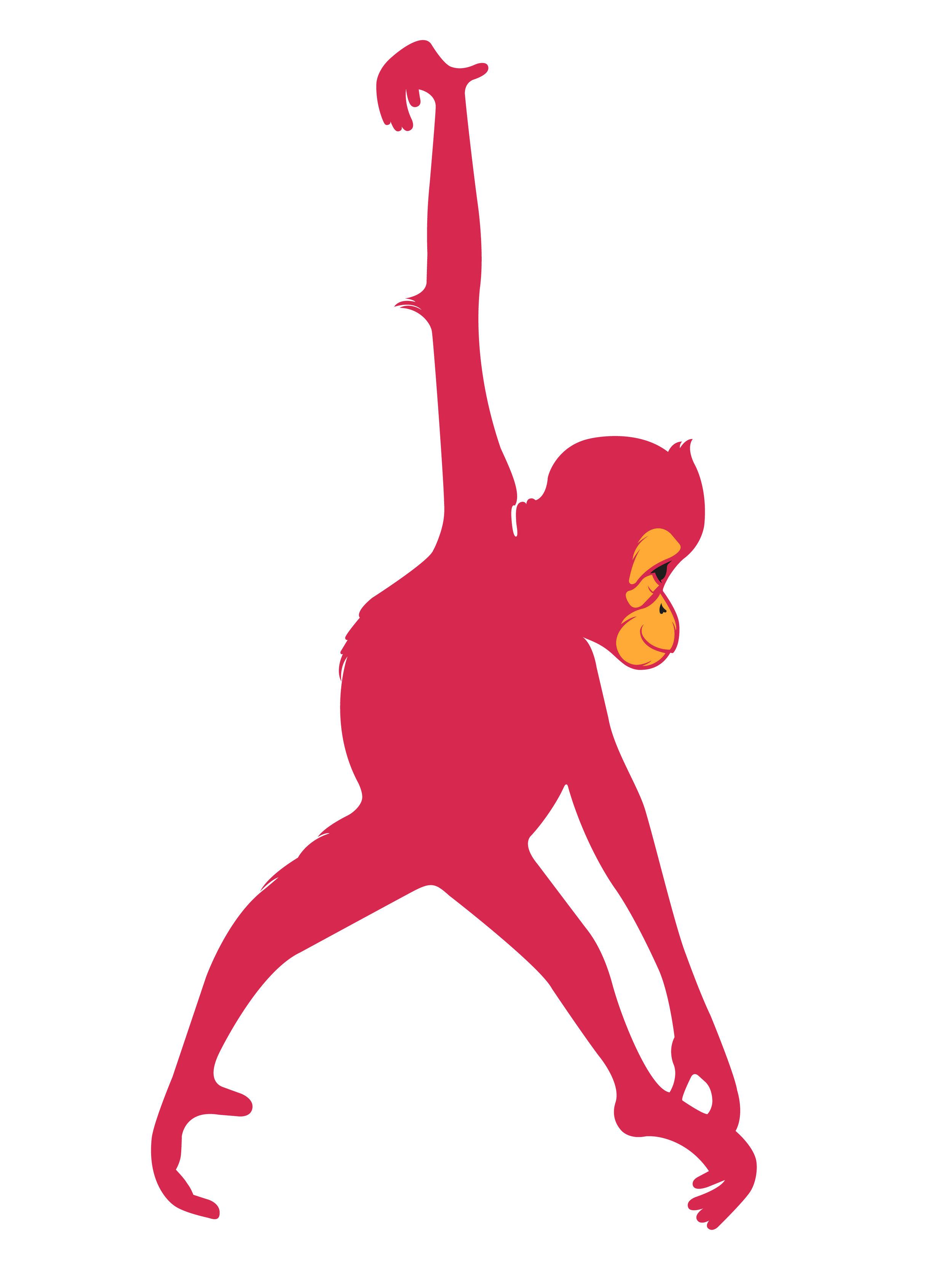 personaje orangutan.jpg