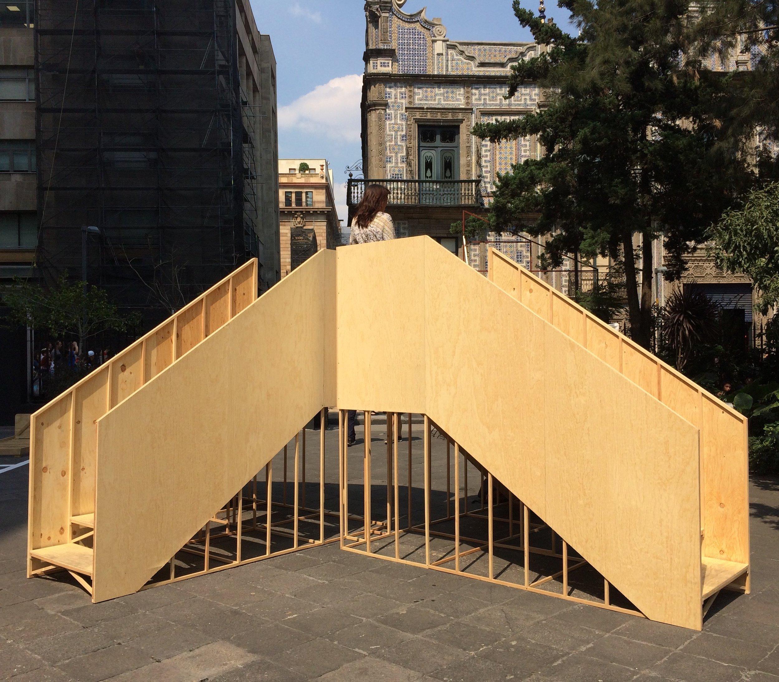 escalera-desconectada03.jpg