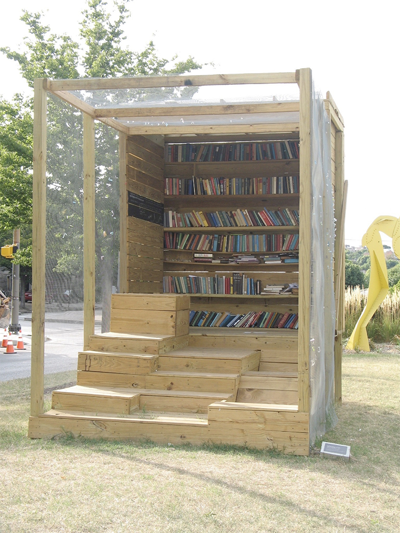 biblioteca-incompleta02.jpg