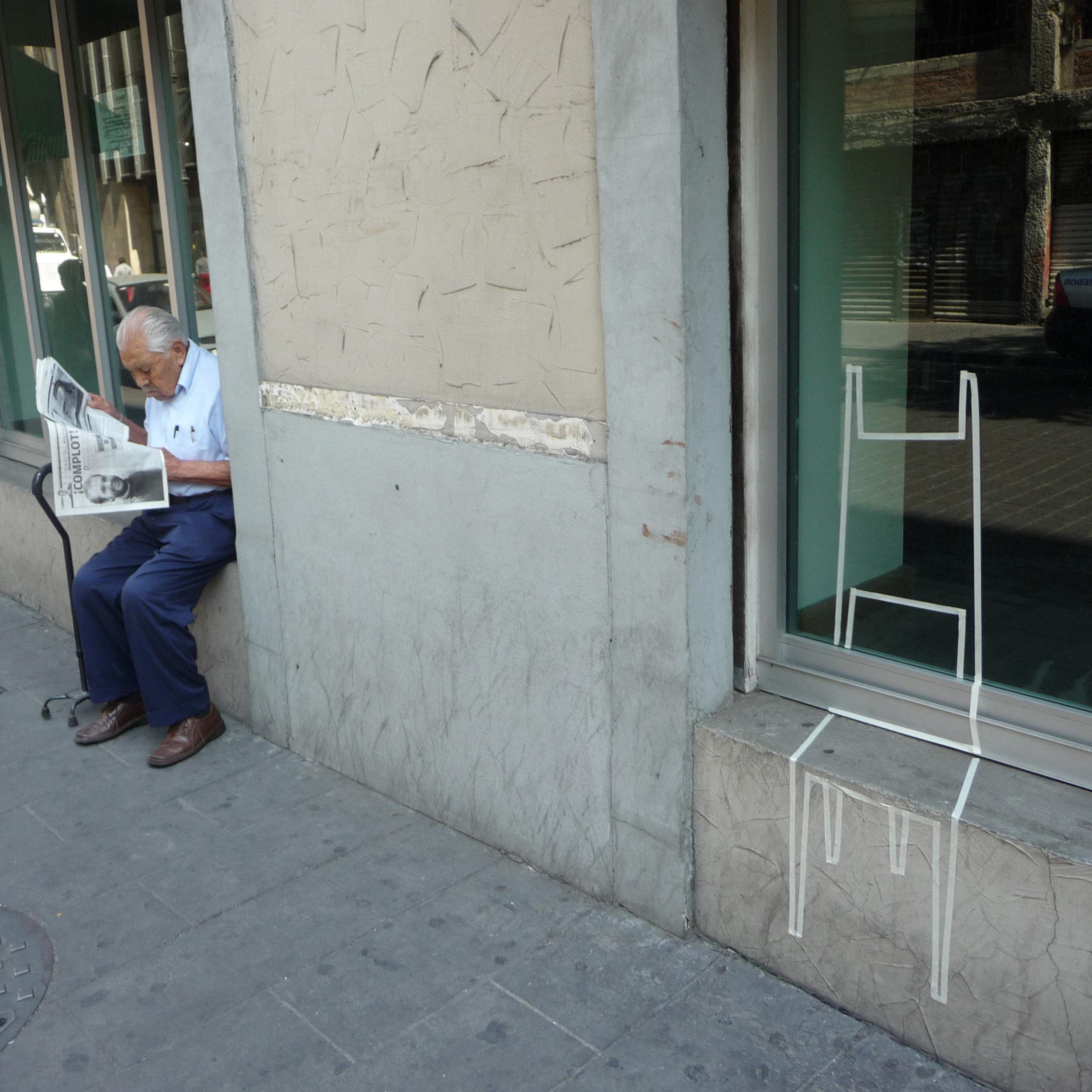 mobiliario-insinuado01.jpg