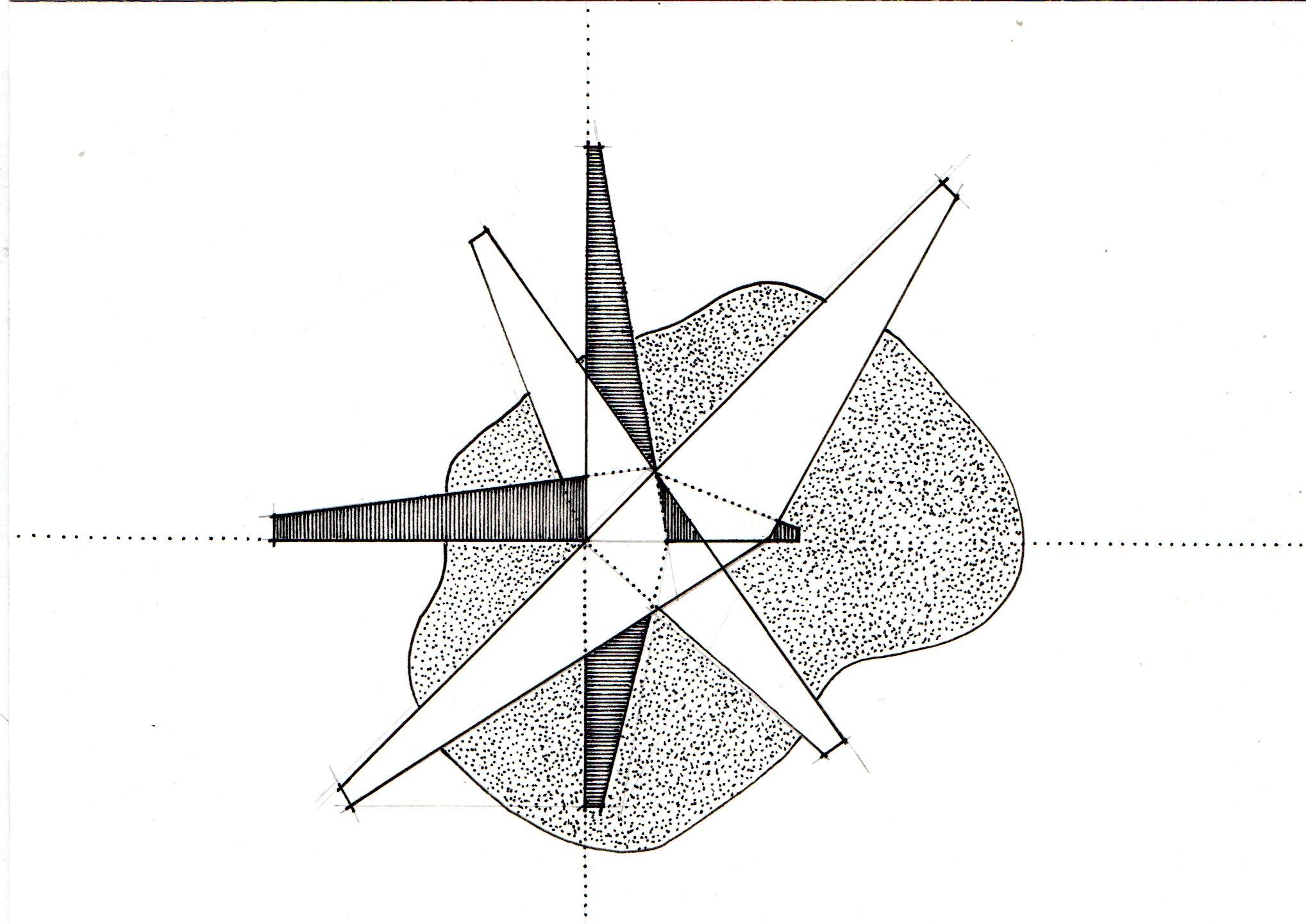 juego-magnetico-collage-conceptual02.jpg